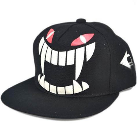 fashionable-cool-design-baseball-cap-active-style-children-cotton-snapback-hats-16-color-for-choose-for