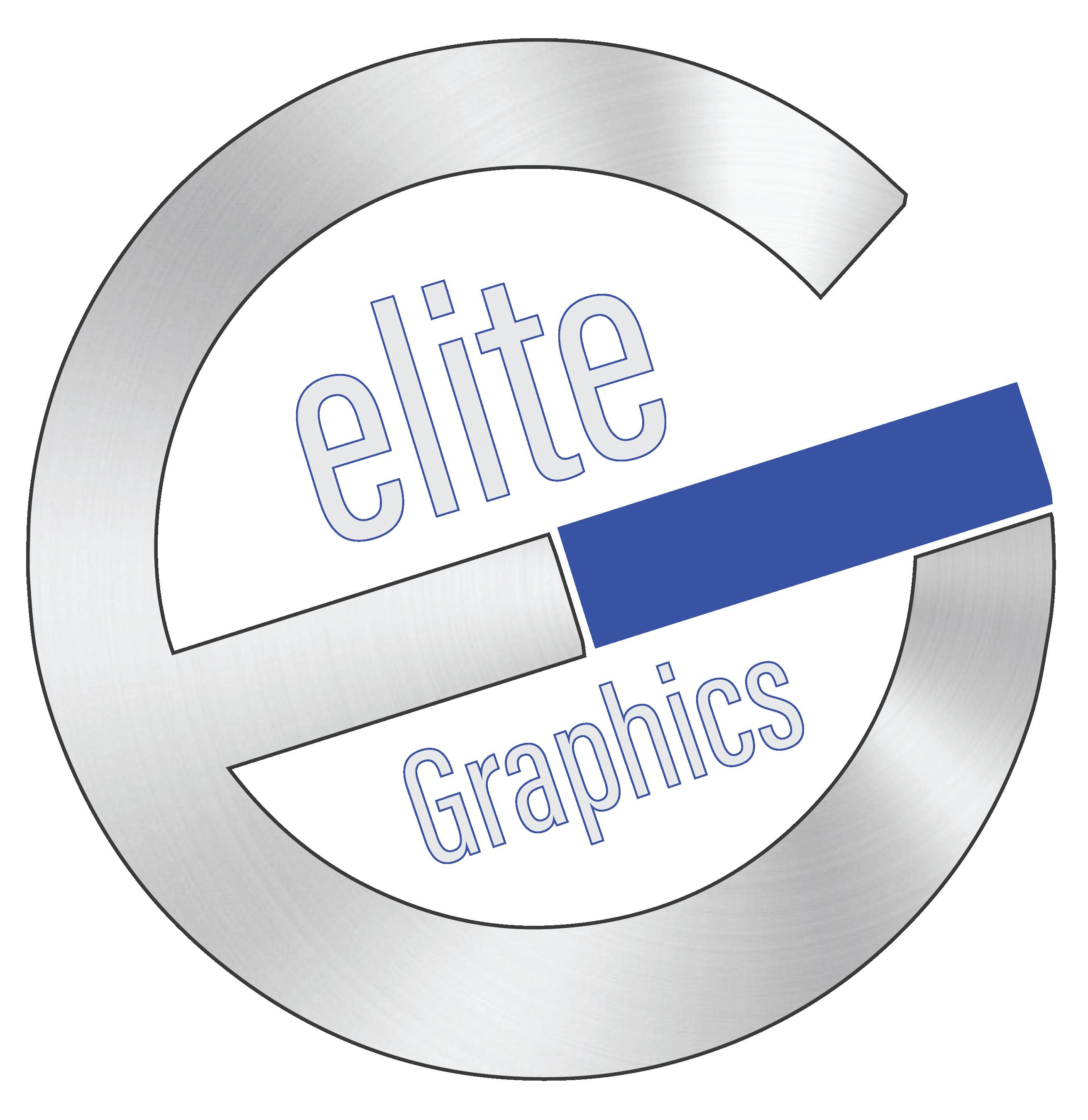 5795e143 Custom Screen Printing & Embroidery, T-Shirt Printing   Elite Graphics